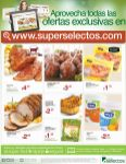 remember buy online SUPER SELECTOS savings - 31jul15