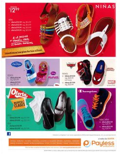 shoes Just SIZE for kids and toldlers