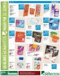Descuentos en productos super utiles para tu belleza - 21ago15