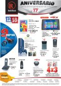 offer RadioShack DEALS XBOX 360 edicion especial 500 GB
