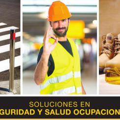Certificacion en salud y seguridad en el trabajo