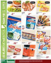 Como desayunar rico y saludables con selectos - 12ep15