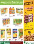 El refrigerio preferidos de los niños juegos y galletas