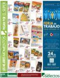 Feria de trabajo GRUPO CALLEJAS empleos 2015 el salvador