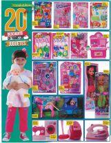 GIRLS toys barbies set de cocina casitas electrodomesticos y mas