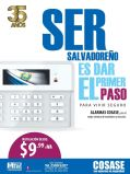 HOME security system alarms robery waranty