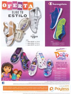 KIDS shoes with discounts favorites cartoons