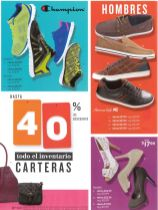 PAYLESS shoesource Las mejores marcas al mejor precio y calidad