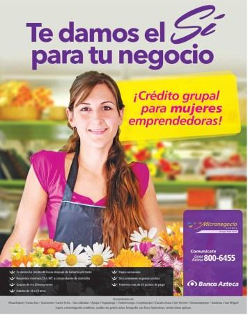 women forex inversion for business CREDITO y DInero