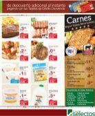 CARNES importadas beef angus selectos