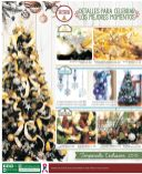 Christmas HOME details collection 2015