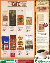Como y donde disfrutar de los cafes gourmet en el salvador