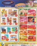 No te pierdas estos precios de LA DESPENSA de DON JUAN - 09oct15