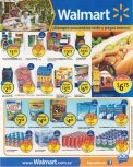 PACK offers super mercado walmart el salvador - 30oct15