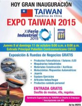 Productos de exportacion e importacioners desde TAIWAN china whole store deals