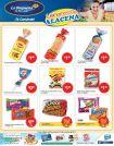 Ricas galletas para tus hijos en la despensa de don juan - 30oct15