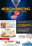Seminario intrnacional NEURO marketing vende mas