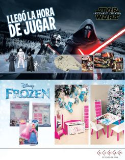 TIME to play with all kids TOYS frozen star wars barbie
