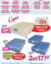 camas y promociones con agencias WAY - 16oct15