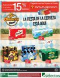 super selectos ultimas promos OKTOBERFeST offers
