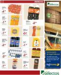Brindemos con bebidas saludables y baratas - 20nov15