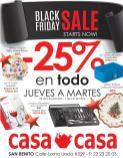 Decorating house wholesale big black sale offers
