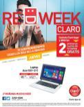 Laptop Acer ES1-311 promocion CLARO el salvador