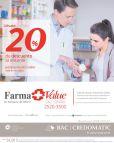 Nuevo descuento CReDOMAtiC 20 off al instante en farmacias VALUE