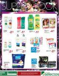 SUPER look 2015 parties beauty supplies