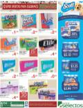 Super ofertas de papel higienico para celebrar navidad 2015