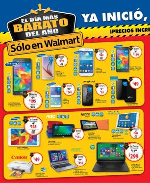 celulares y tablet en el dia mas barato del año 2015