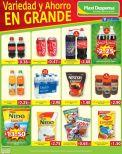 las bebidas favoritos de las familias salvadoreñas