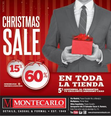 CHRISTMAS SALE for gentleman suit and jackets