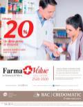 CREDOMAtIC te facilita 20 off en farmacias value