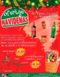 Ofertas navidenas 2015 en vinos licores y aborrotes_1