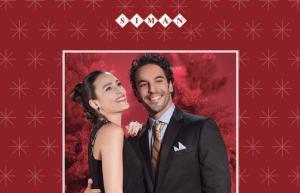 SIMAN holidays gifts 2015