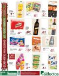 Super selectos productos mas vendidos en ofertas - 07dic15