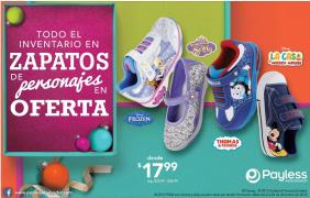Tennis shoes for kids SOFIA princess Mickey Mouse Thomas and Friends