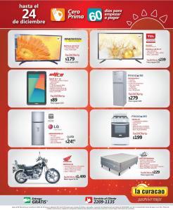 la Curacao HOLIDAYS deals promotions