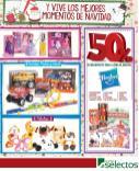 toys Hasbro peluches princeas autos 50 OFF AHORA