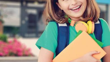 BACK TO SCHOOL productos con 35 off en SIMAN con tarjetas del banco agricola