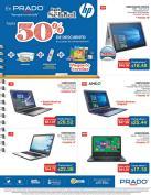 PRADO descuentos Paquete escolar de productos tecnologicos - 29ene16