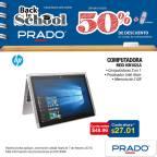 computadora tablet disponible en ofertas PRADO