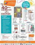 Food and restaurant supplies SUMMER deals 2016