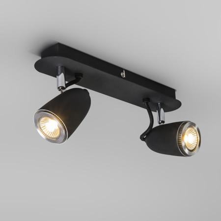 Luces LED para empotar en pared o techo