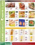 Selectos descuentos en carnes y embutidos para tu semana - 05feb16