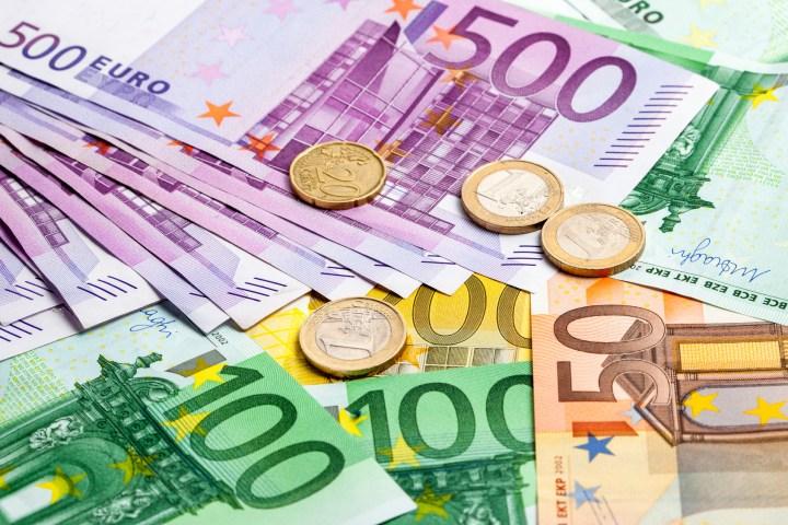 Euro forex broker como aplicar a un credito personal