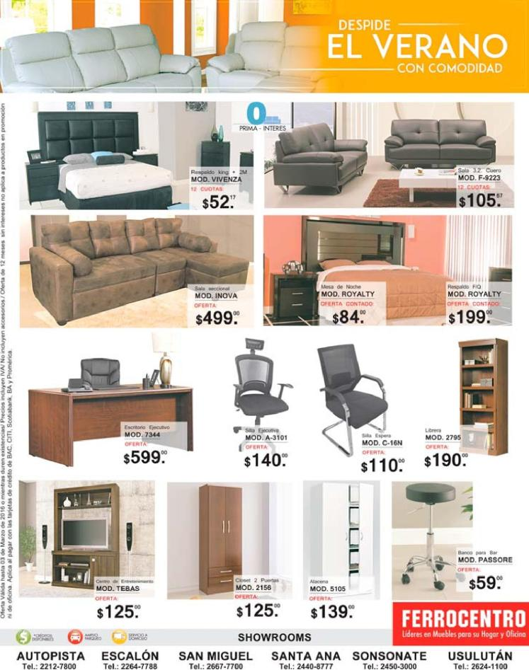 FURNITURE for home designers and life style