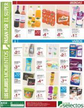 Super selectos ofertas del dia viernes - 04mar16