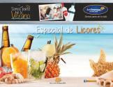 especial de licores DESPENSA de don Juan verano 2016 - pag1